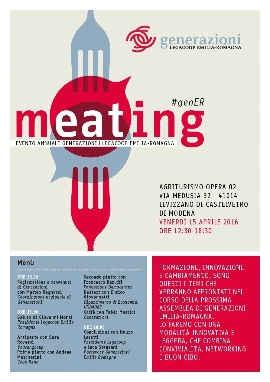 C011_meating-2016-invitoweb