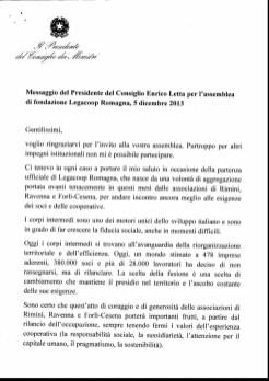Messaggio Legacoop Romagna_Pagina_1