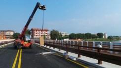 ponte di via coletti 02