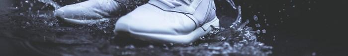 shoes 1230 x 200