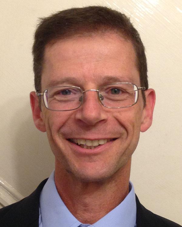 Brad Greis