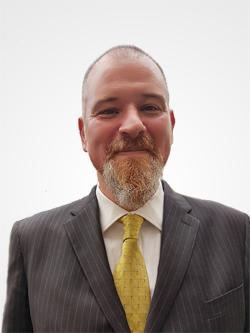 Paul Browne Legacy Link Consultant