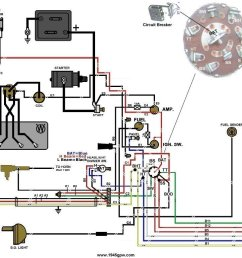 1943 willys jeep wiring diagram box wiring diagram willys mb dash jeep mb wiring wiring diagram [ 1203 x 771 Pixel ]