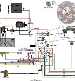 wiring diagram for 1952 m38 m38 wiring diagram wiring diagram 1943 willys jeep wiring diagram automotive wiring diagrams jeep m 38 m38 army jeep wiring schematic