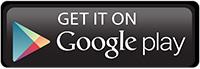 66 Raw Radio on Google Play
