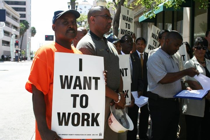 Image result for black people jobs