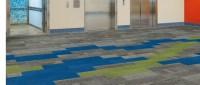 Interface Modular Carpet Tiles - Circuit Diagram Maker