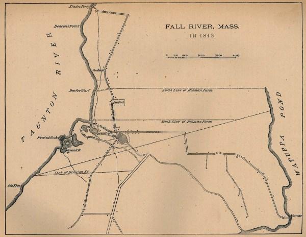 Massachusetts Maps PerryCasta241eda Map Collection UT