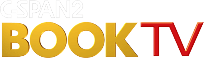 As seen on CSPAN2 Book TV