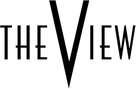 Suzanne Venker on The View