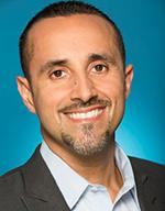 Javier C. Angulo