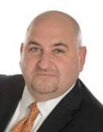 Ron Orlando