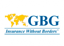 GBG insurance without Borders
