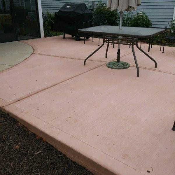 stained-concrete-patio-cornelius-nc