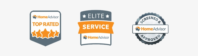 home-advisor-5-star-rating