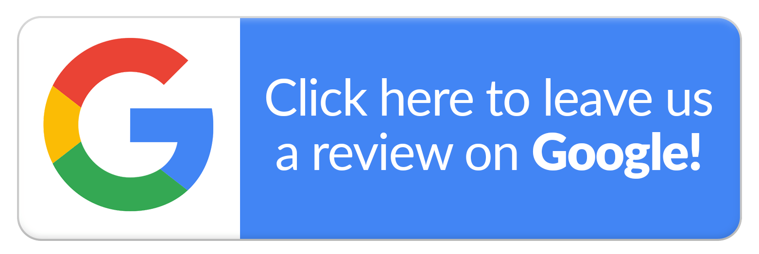 Leave-a-google-review