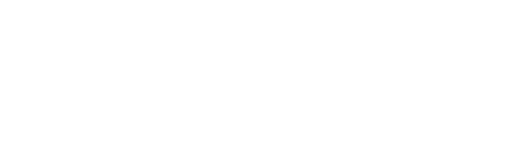 Legacy Concrete & Decorative, LLC
