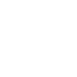 Legacy-cleaners-logo-2-trans