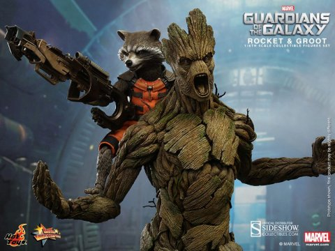 902239-rocket-and-groot-004