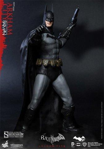 902249-batman-arkham-city-002
