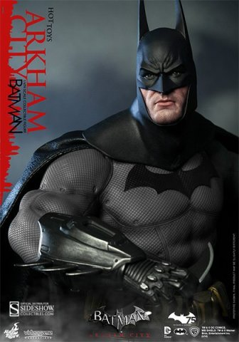902249-batman-arkham-city-005