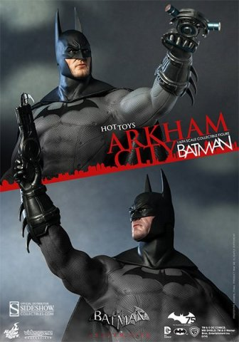 902249-batman-arkham-city-006