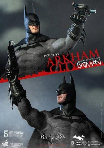 902249-batman-arkham-city-006