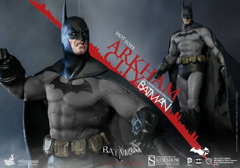 902249-batman-arkham-city-008