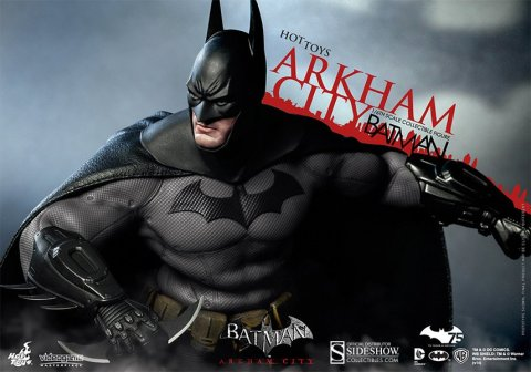 902249-batman-arkham-city-012