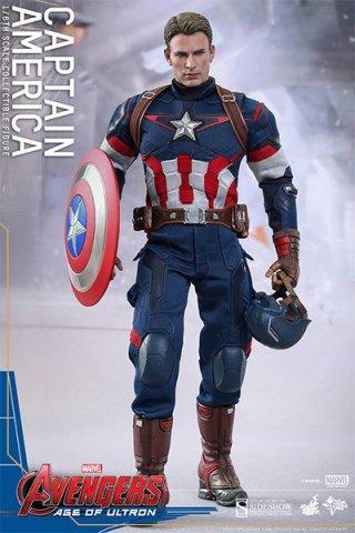 902328-captain-america-002