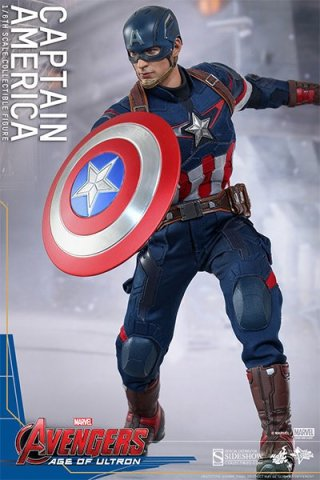 902328-captain-america-003