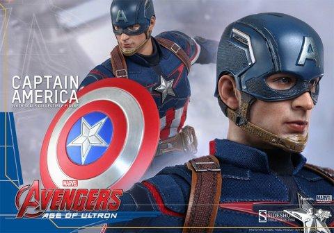 902328-captain-america-011