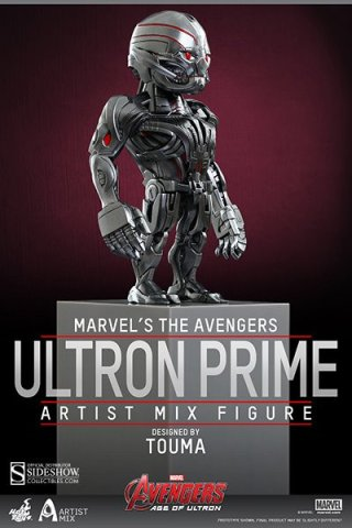 902336-ultron-prime-artist-mix-001