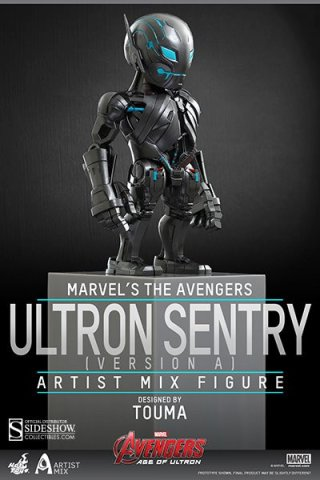 902337-ultron-sentry-version-a-artist-mix-001