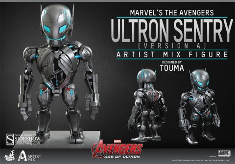 902337-ultron-sentry-version-a-artist-mix-003