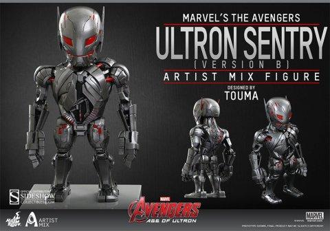 902338-ultron-sentry-version-b-artist-mix-003