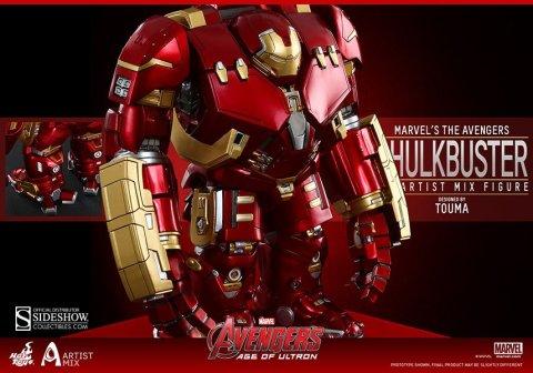 902339-hulkbuster-artist-mix-002