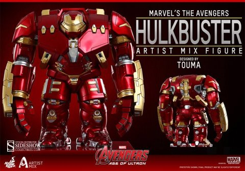 902339-hulkbuster-artist-mix-003