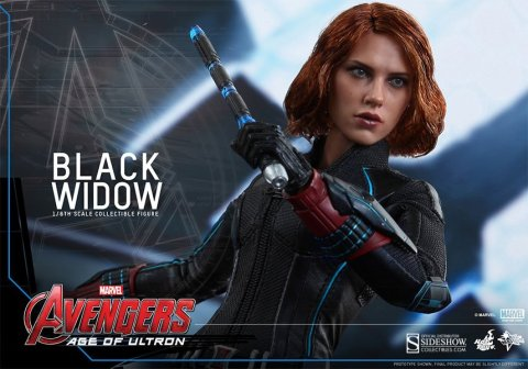 902371-black-widow-010