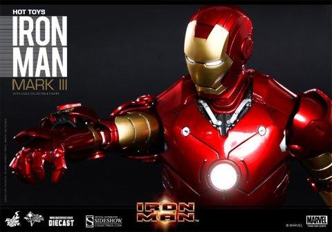 902224-iron-man-mark-iii-011