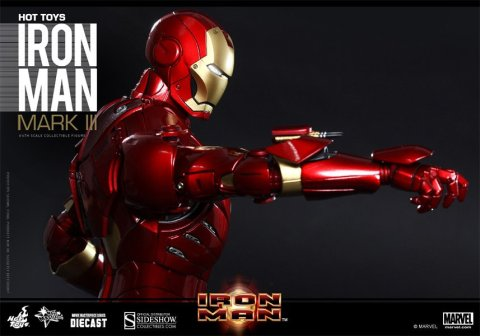 902224-iron-man-mark-iii-015