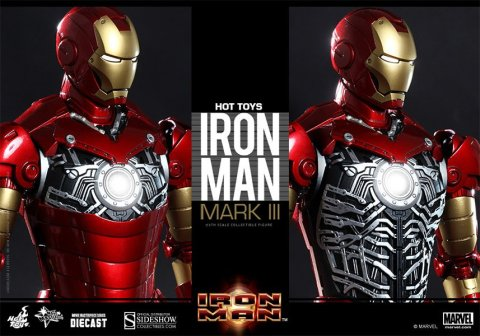 902224-iron-man-mark-iii-017