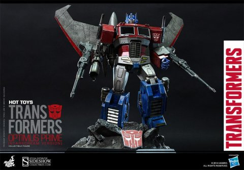 902246-optimus-prime-starscream-version-002