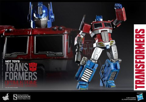 902246-optimus-prime-starscream-version-005