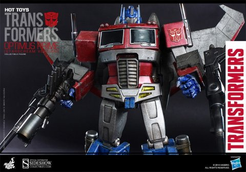 902246-optimus-prime-starscream-version-009
