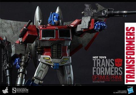 902246-optimus-prime-starscream-version-010