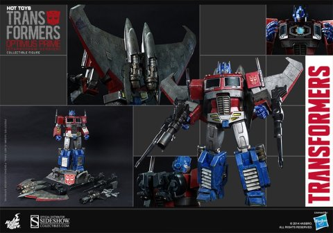 902246-optimus-prime-starscream-version-016