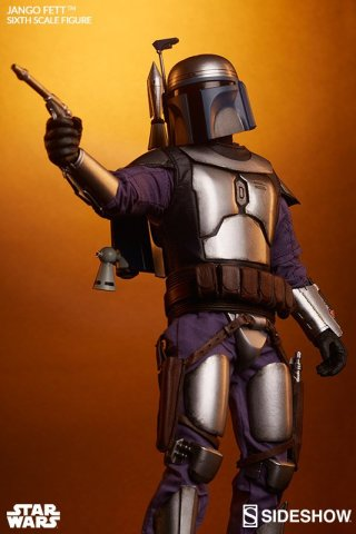 star-wars-jango-fett-sixth-scale-sideshow-2149-03