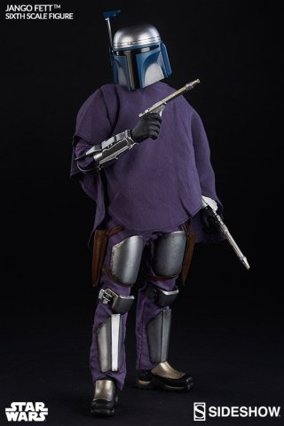 star-wars-jango-fett-sixth-scale-sideshow-2149-07