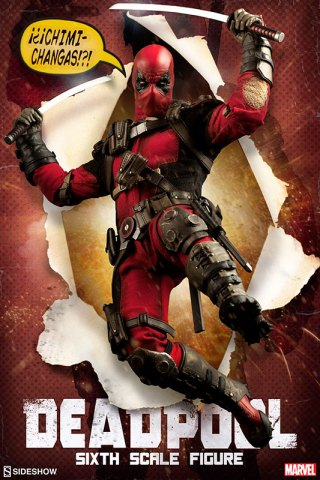 deadpool-sixth-scale-marvel-100178-01